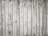 Vintage Wood Wall — Stock Photo