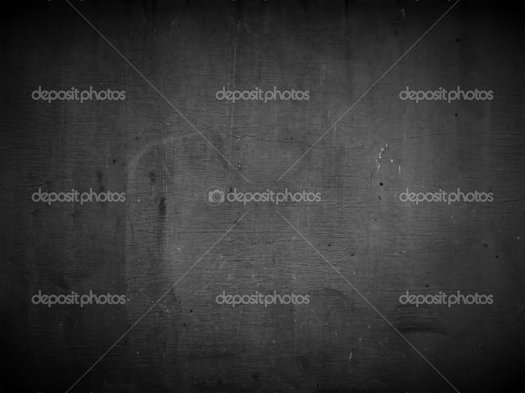 Dark Grungy Texture — Stock Photo #1277321