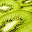 Royalty-Free Stock Photo: Juicy Kiwi