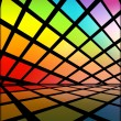 Disco Background — Stock Photo #1559808