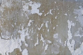 Shabby Concrete Wall — Stock Photo