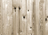 Natural Wood Planks — Stock Photo