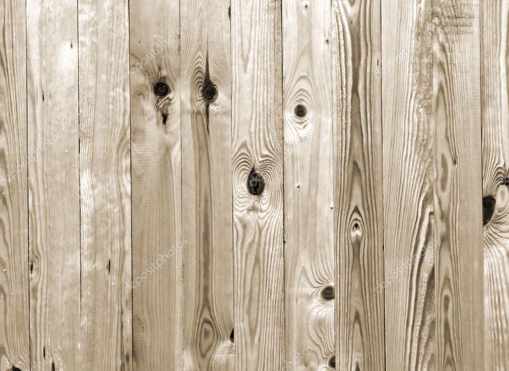 Natural Wood Planks ~ Natural wood planks — stock photo digifuture