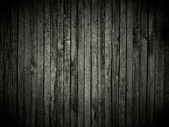 Dark Wood Texture — Photo