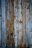 Shabby Wood Background — ストック写真