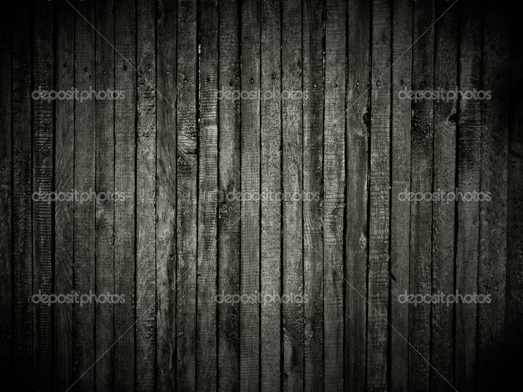 A dark wood texture. Please visit my portfolio for more. — Foto Stock #1752965