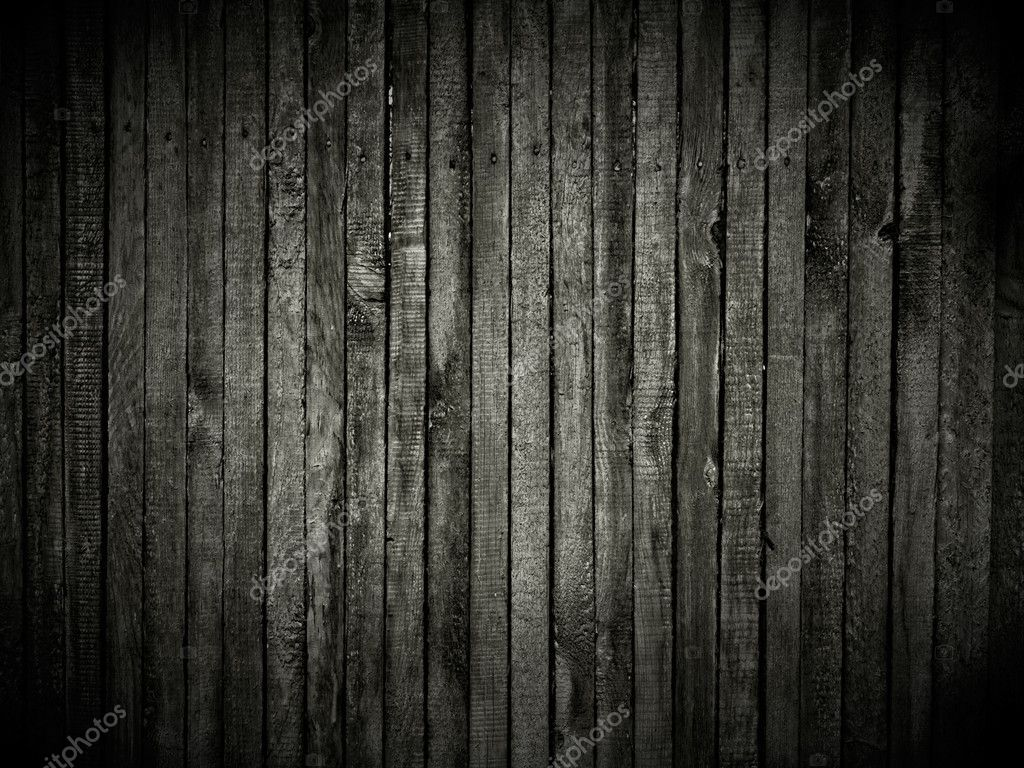 A dark wood texture. Please visit my portfolio for more. — Foto de Stock   #1752965