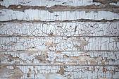 Vintage Wood Planks — Stock Photo