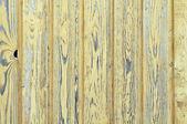 Planches de bois — Photo
