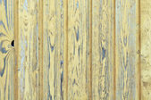 Wood Planks — Stock Photo
