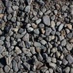 Stone — Stock Photo #1175002