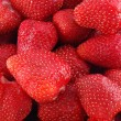 Royalty-Free Stock Photo: Strawberry