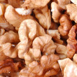 Royalty-Free Stock Photo: The kernel of nut