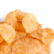 Royalty-Free Stock Photo: Potato chips