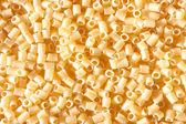 Raw vermicelli — Stock Photo