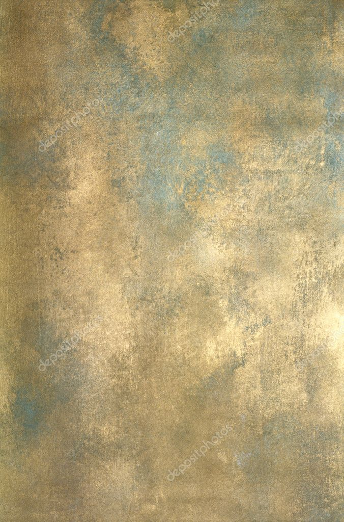 Brown background — Stock Photo #1186274
