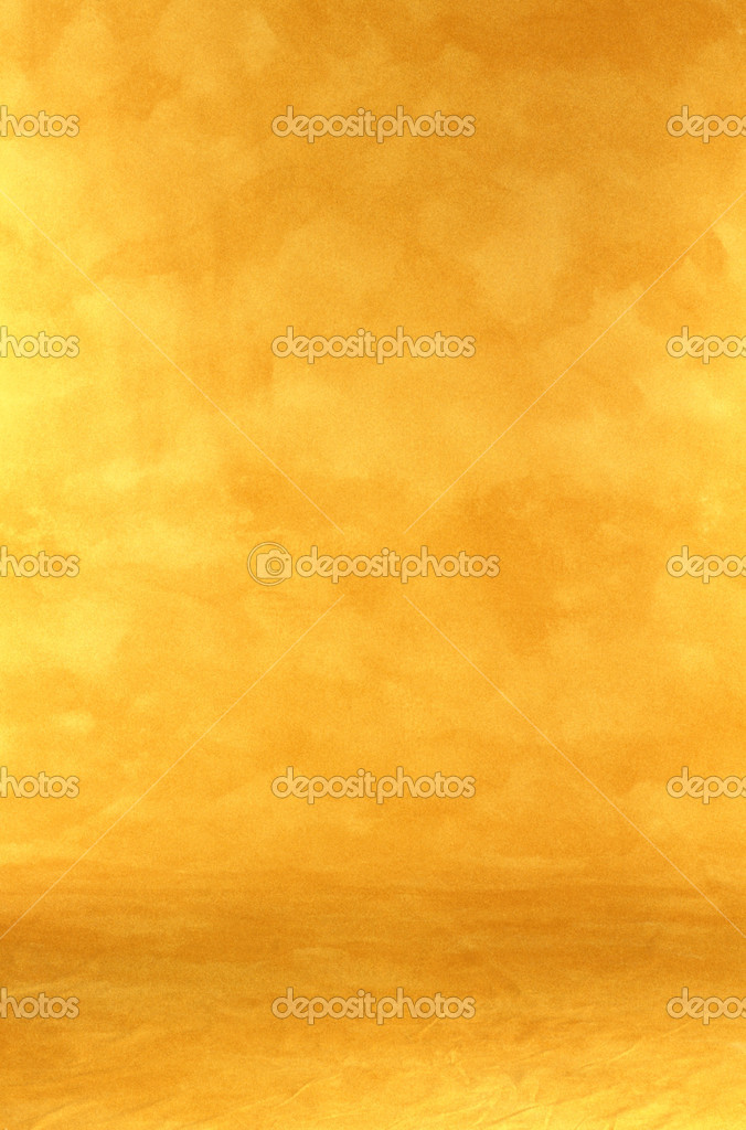 Light background — Stock Photo #1186400
