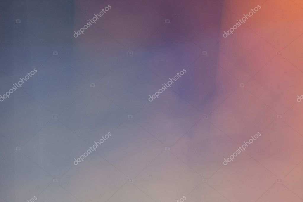 Bright abstraction — Stock Photo #1187166