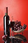 şarap — Stok fotoğraf