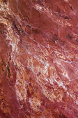 Marble wall texture — Stock Photo