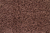 Texture of a colored carpet — Stock Photo