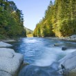 River — Stock Photo #1145275