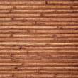 Bamboo board — Stock Photo #1256422