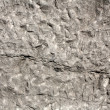 Royalty-Free Stock Photo: Rough gray granite texture background.