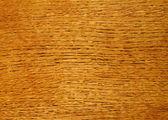 ニス塗りの木製の穀物の背景 — ストック写真