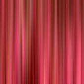 Red abstract stripes background. — Stock Photo