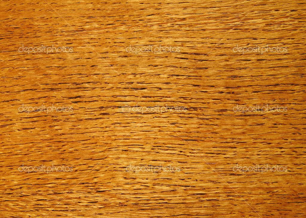 Identify Wood By Grain http://depositphotos.com/1885134/stock-photo-Varnished-wood-grain-background.html