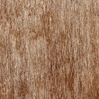 Natural wood grain lines texture. — Stock Photo