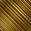 Stock Photo: Graduated gold and yellow abstract.