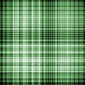 Green color squares abstract. — Stock Photo