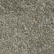 Stock Photo: Old tarmac road stones texture.
