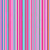 Bright pink color stripes abstract. — Stock Photo