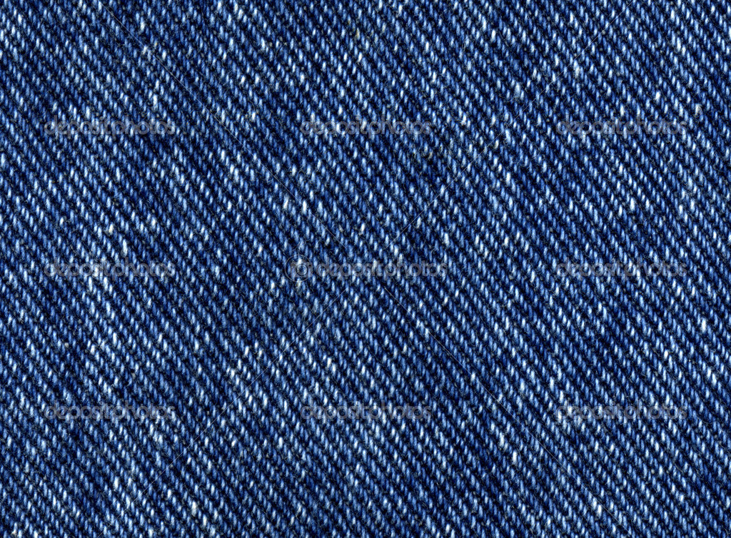 Dark denim texture background — Stock Photo © SRphotos #2613335
