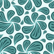 Abstract seamless pattern — 图库矢量图片 #1843483