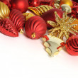Decoration - Stock Photo