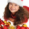 Christmas — Stock Photo #1167835