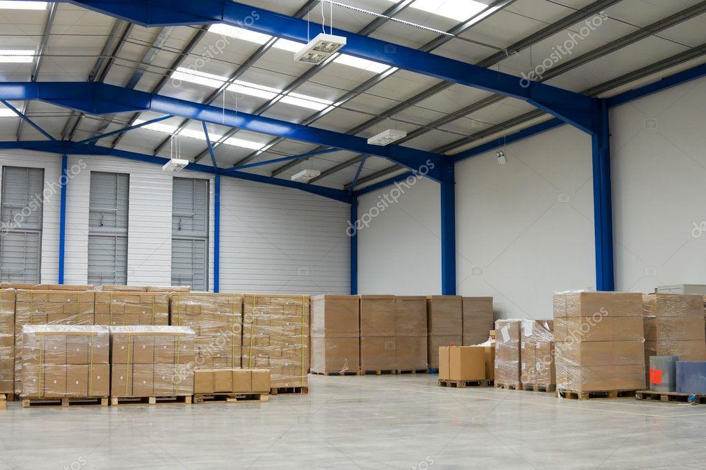 Interior Design Warehouse Brisbane