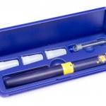������, ������: Syringe pen personal kit