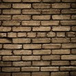 Wall texture — Stock Photo #1182335