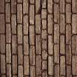 Wall texture — Stock Photo #1182366