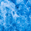 Royalty-Free Stock Photo: Water foam