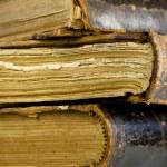 Old books — Stock Photo #1182660