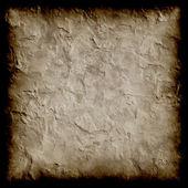 Stucco.Grunge texture. — Stock Photo