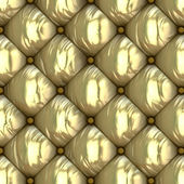 Lederen naadloze patroon — Stockfoto