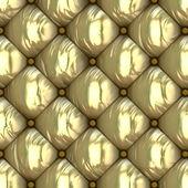革のシームレスなパターン — ストック写真