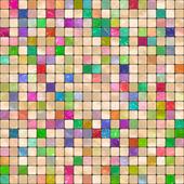 Keramiska plattor — Stockfoto